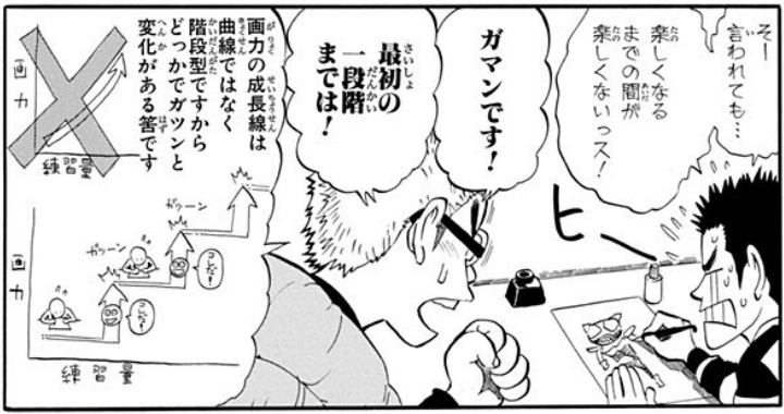 f:id:dokusyo_geek_ki:20160412181516p:plain
