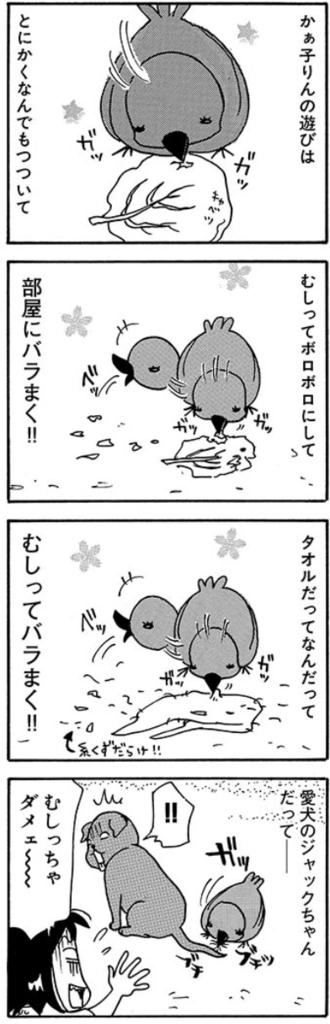 f:id:dokusyo_geek_ki:20160527233952p:plain