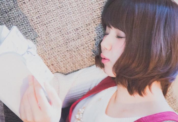 f:id:dokusyo_geek_ki:20160609051800j:plain