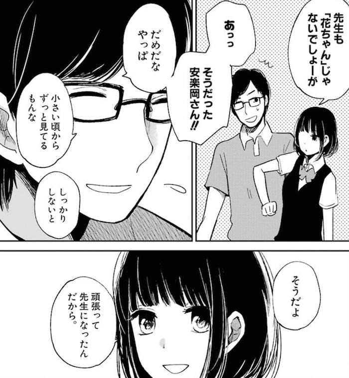 f:id:dokusyo_geek_ki:20160715184208p:plain