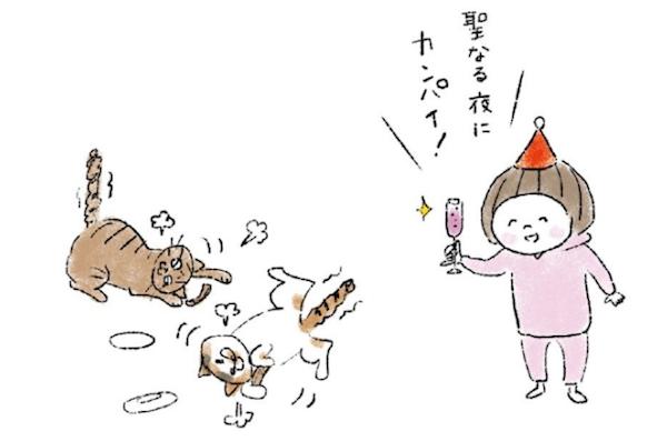 f:id:dokusyo_geek_ki:20160801162738p:plain