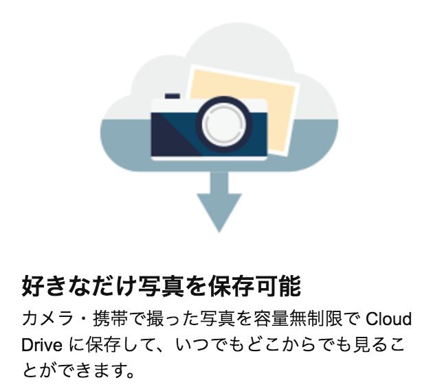 f:id:dokusyo_geek_ki:20161116003809p:plain