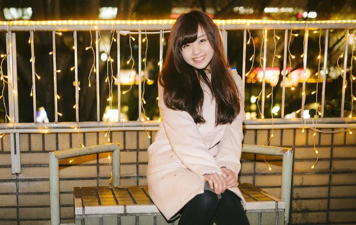 f:id:dokusyo_geek_ki:20170304171440j:plain