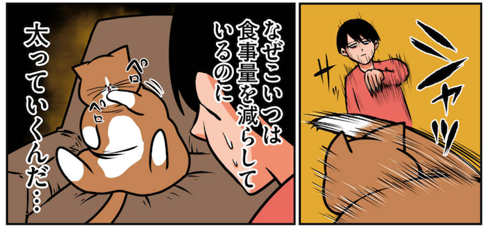 f:id:dokusyo_geek_ki:20170418101219p:plain