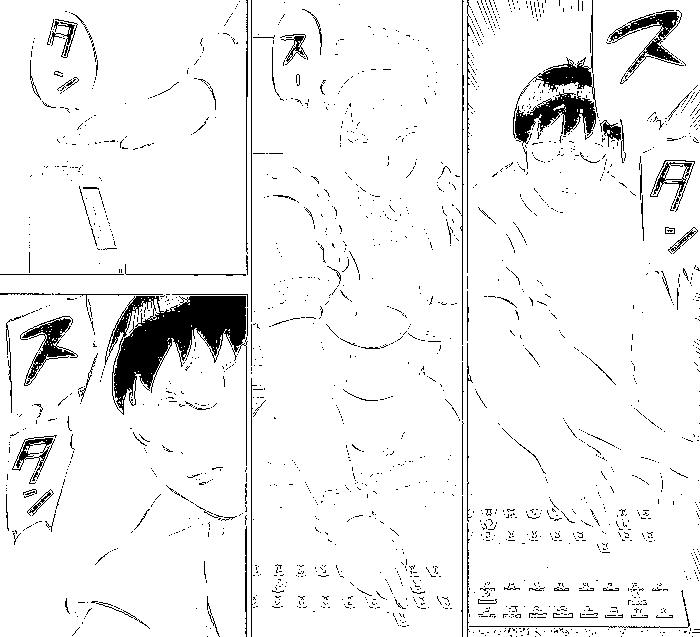 f:id:dokusyo_geek_ki:20170910100621p:plain