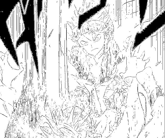 f:id:dokusyo_geek_ki:20171006092949p:plain