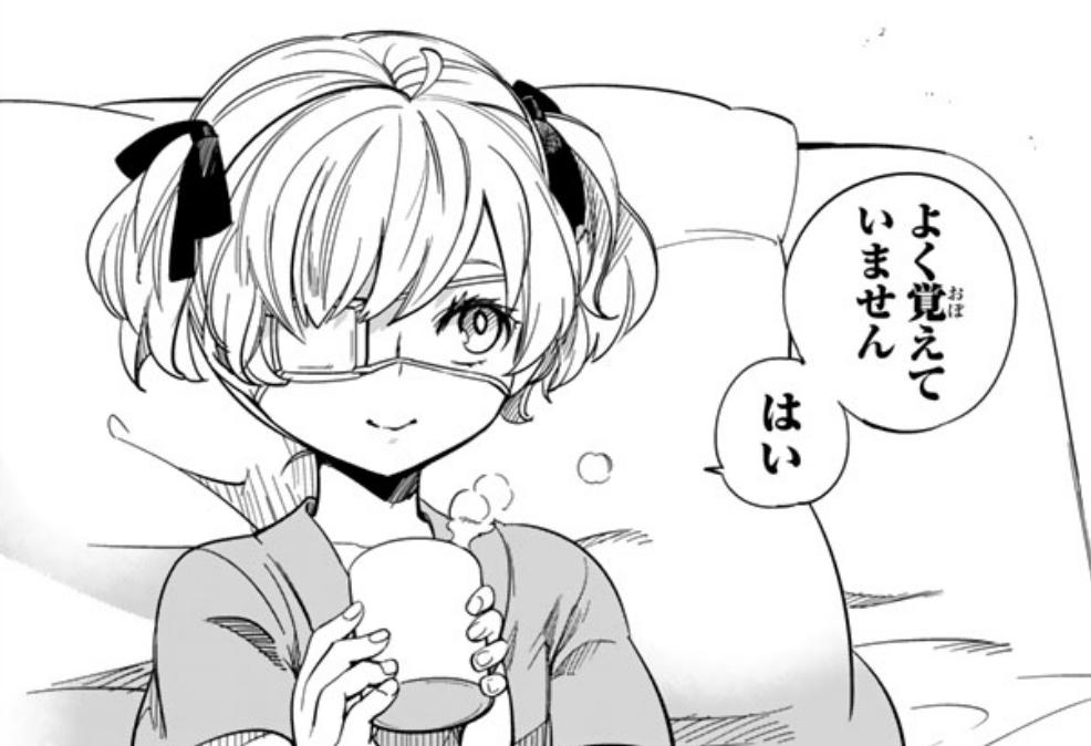 f:id:dokusyo_geek_ki:20181110141616p:plain