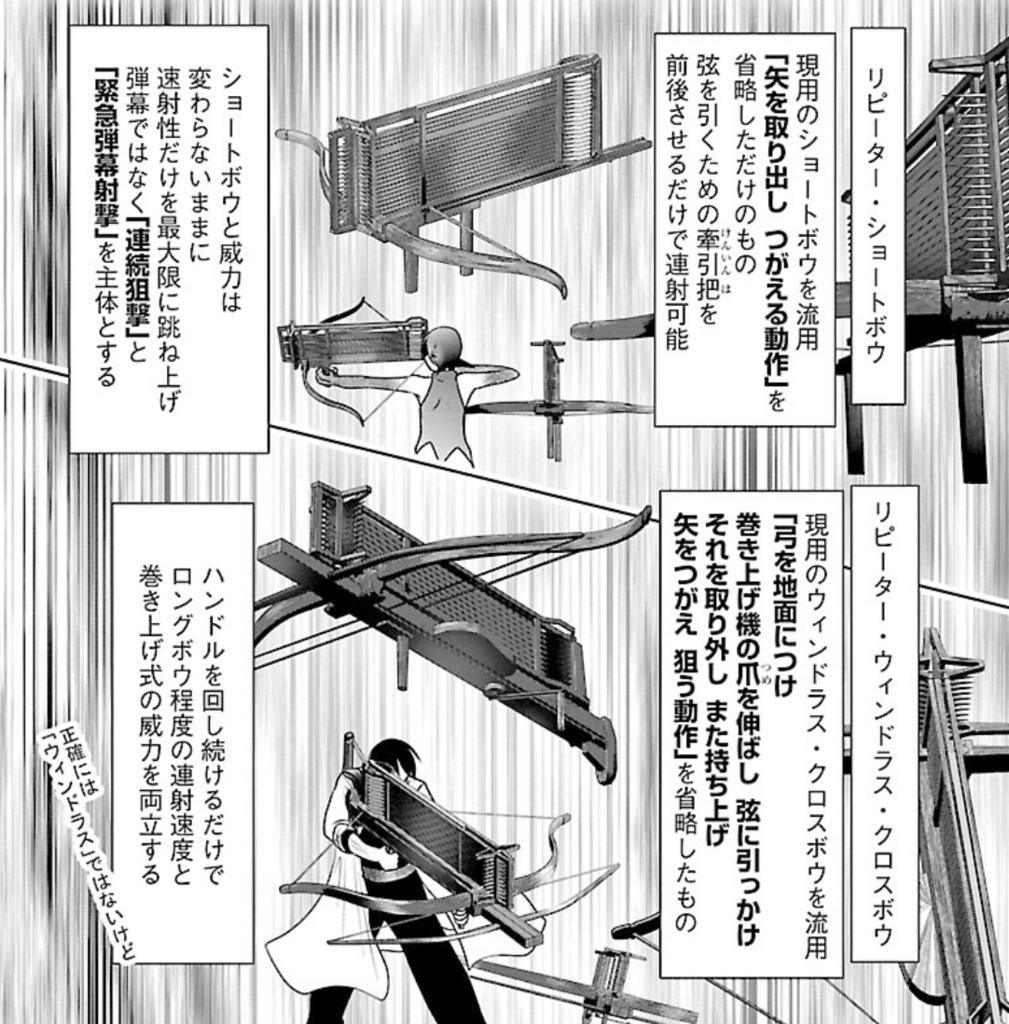 f:id:dokusyo_geek_ki:20181113215403p:plain