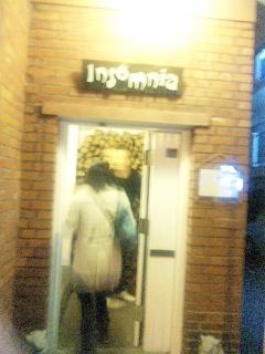 f:id:dolce-vita-riko:20101112202316j:image
