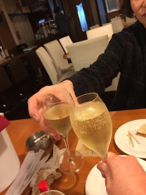 f:id:dolce-vita-riko:20161020190253j:plain