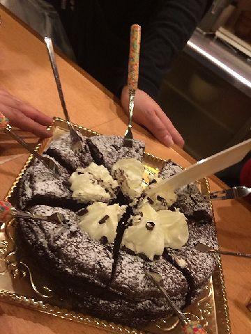 f:id:dolce-vita-riko:20161223211503j:plain