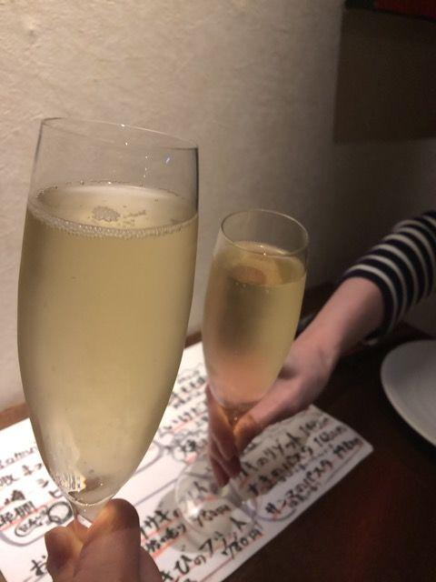 f:id:dolce-vita-riko:20171013214248j:plain