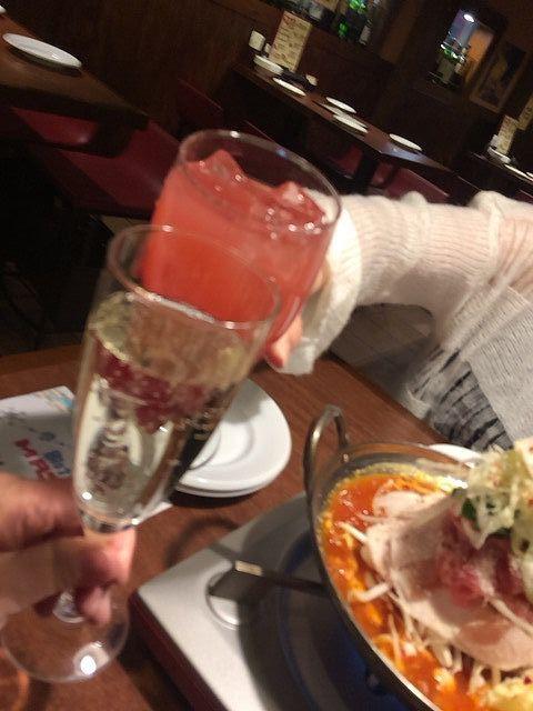 f:id:dolce-vita-riko:20180128124903j:plain