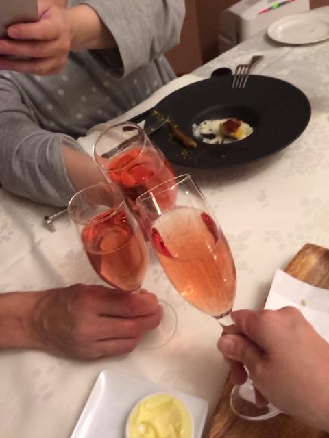 f:id:dolce-vita-riko:20181101214109j:plain
