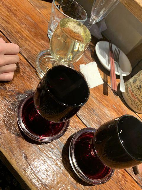 f:id:dolce-vita-riko:20191018224717j:plain