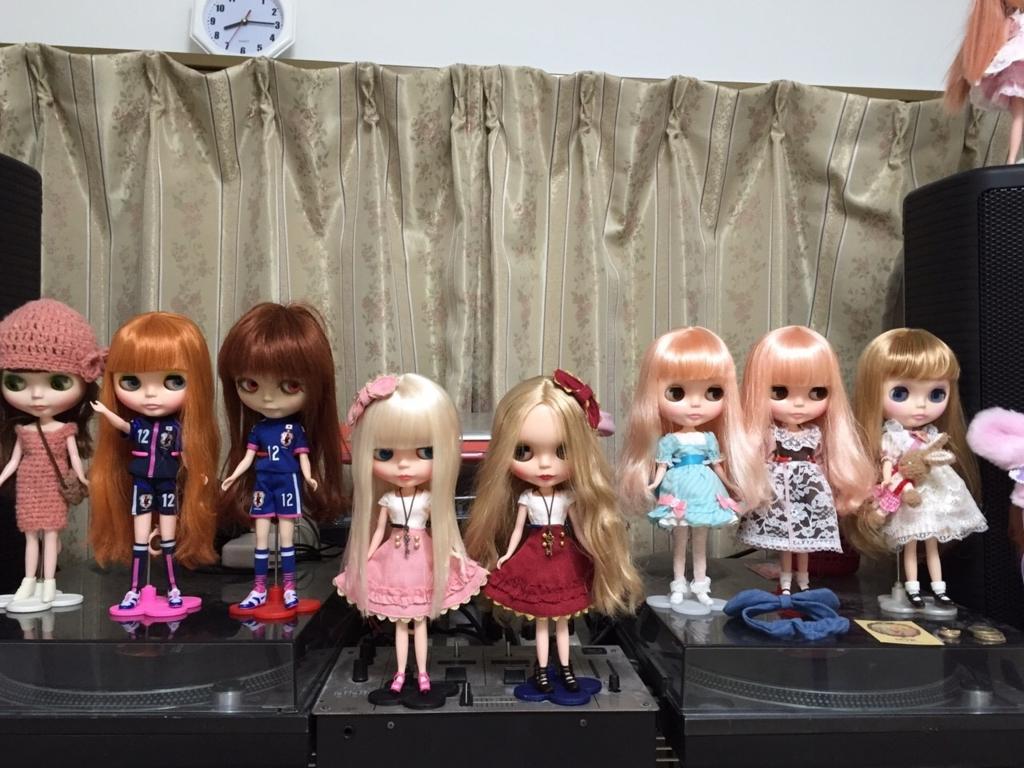 f:id:dolllab:20160802091737j:plain