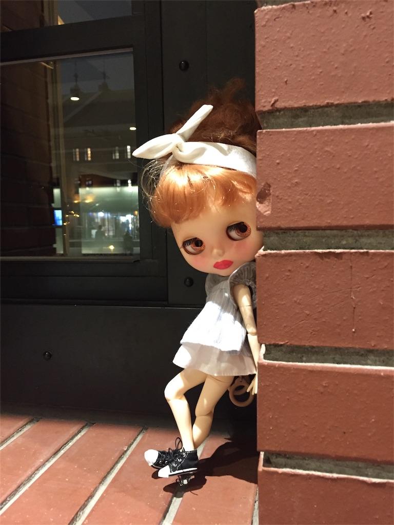 f:id:dolllab:20160804201950j:image