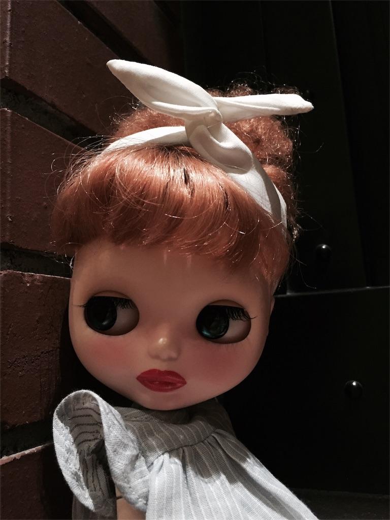 f:id:dolllab:20160804202238j:image