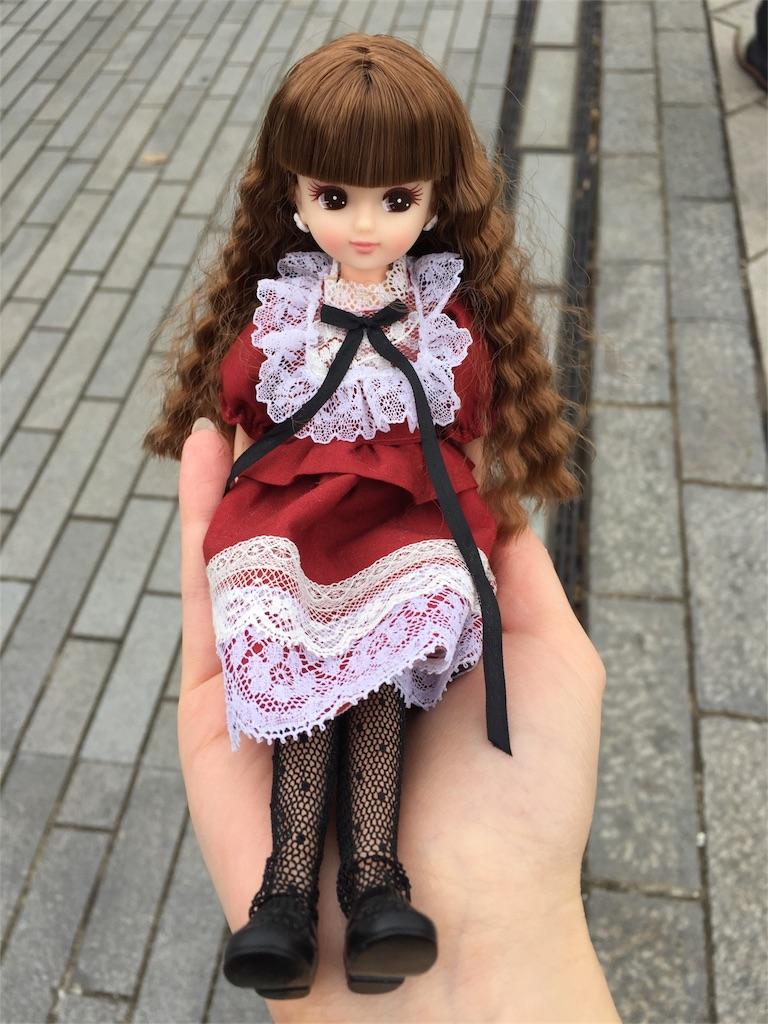 f:id:dolllab:20161025202312j:image