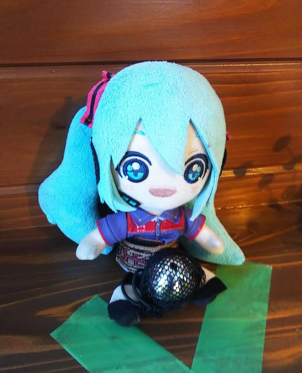 f:id:dollplayer:20210105203410j:plain