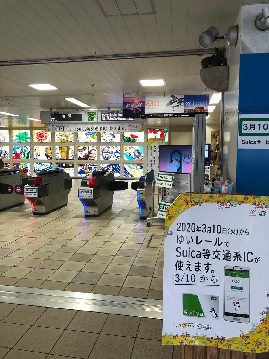 f:id:dolphin-okinawa:20200307151242j:plain