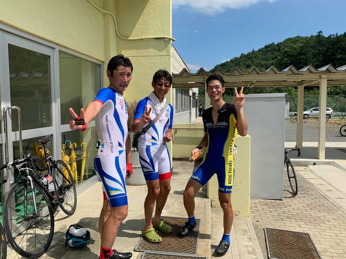 f:id:dolphin-sport904:20190913064909j:plain