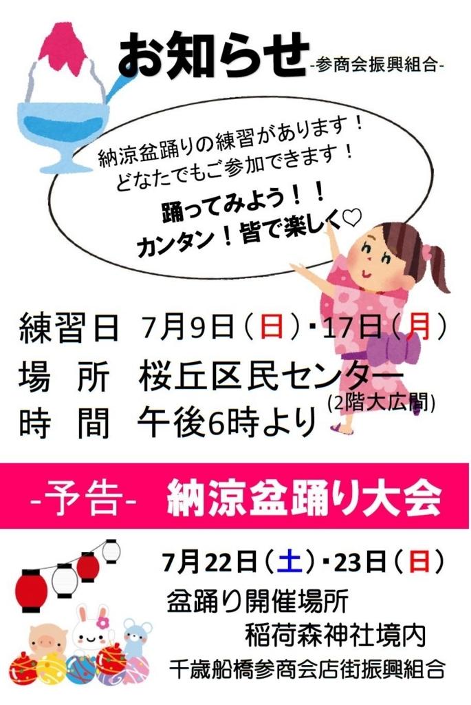 f:id:dolphinkura33333:20170708190849j:plain