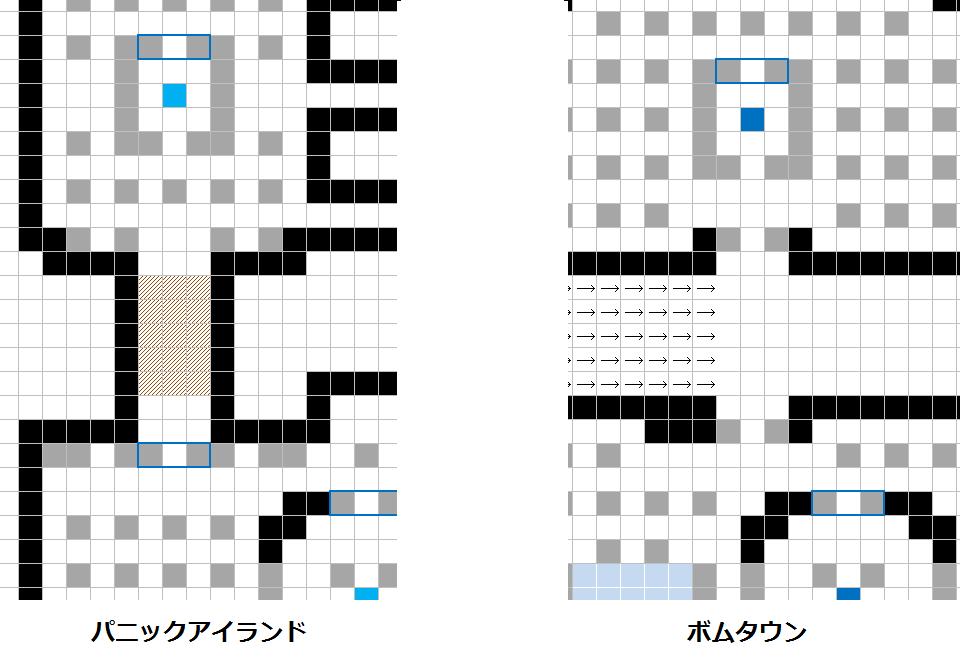 f:id:dolson:20180930164415p:plain