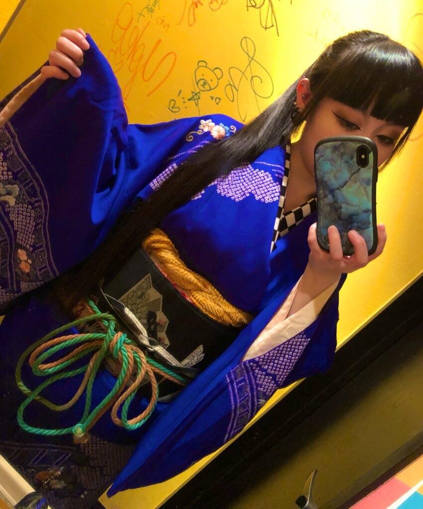 f:id:dominatrixzakuro:20191109141123j:image