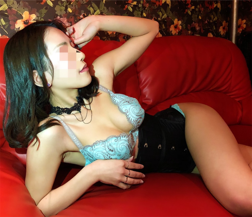 f:id:dominatrixzakuro:20200309003726j:image