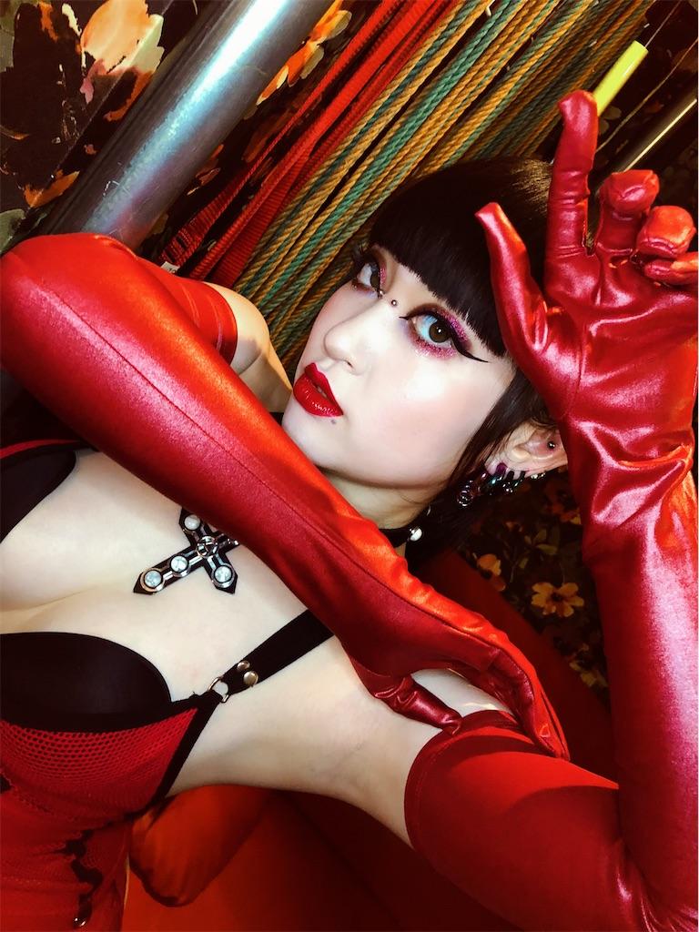 f:id:dominatrixzakuro:20200527000257j:image