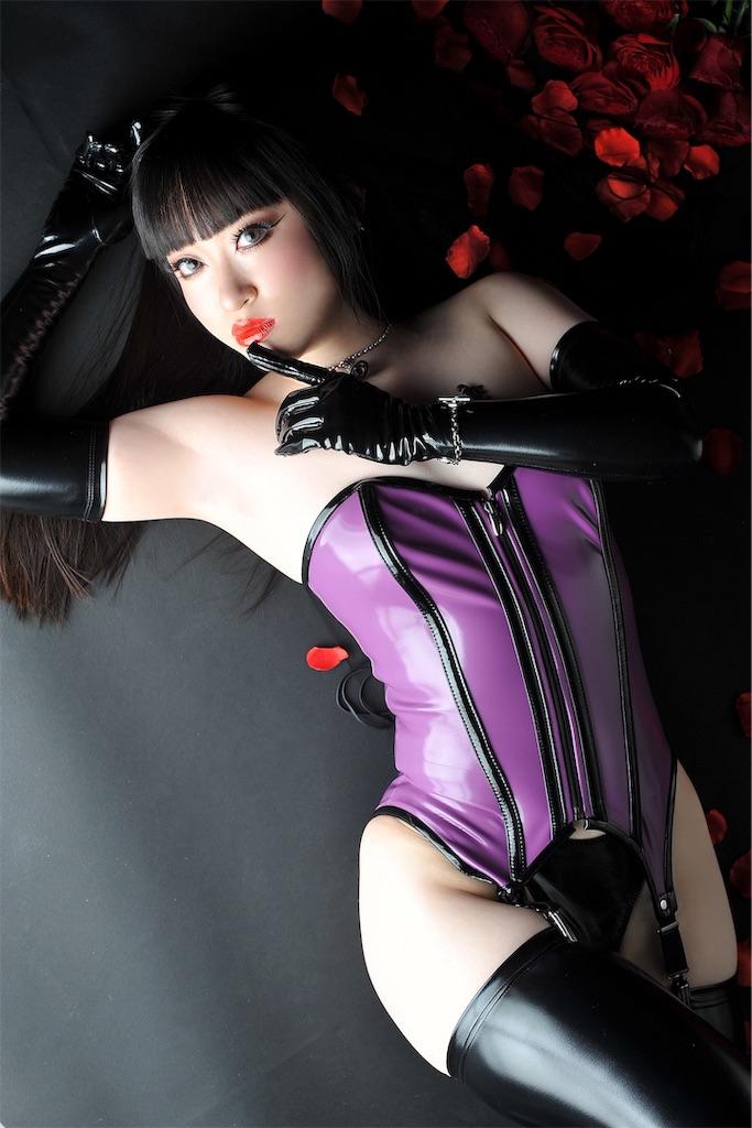 f:id:dominatrixzakuro:20200601154749j:image