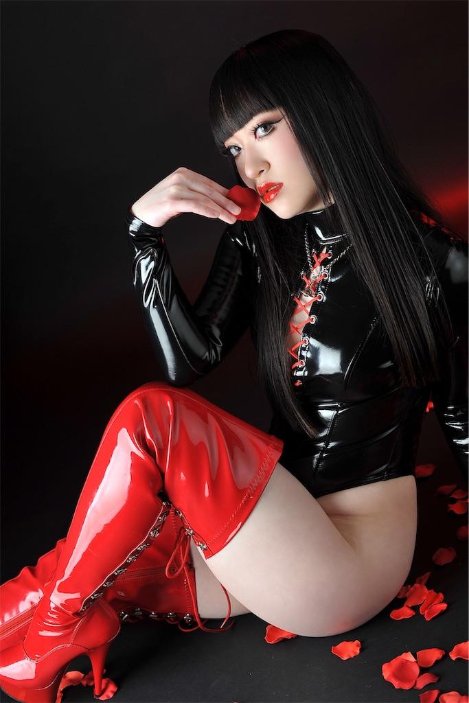 f:id:dominatrixzakuro:20200601154752j:image