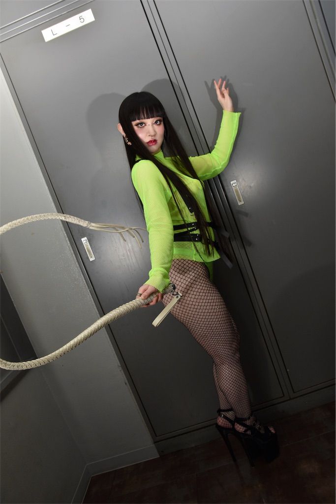 f:id:dominatrixzakuro:20200601155207j:image
