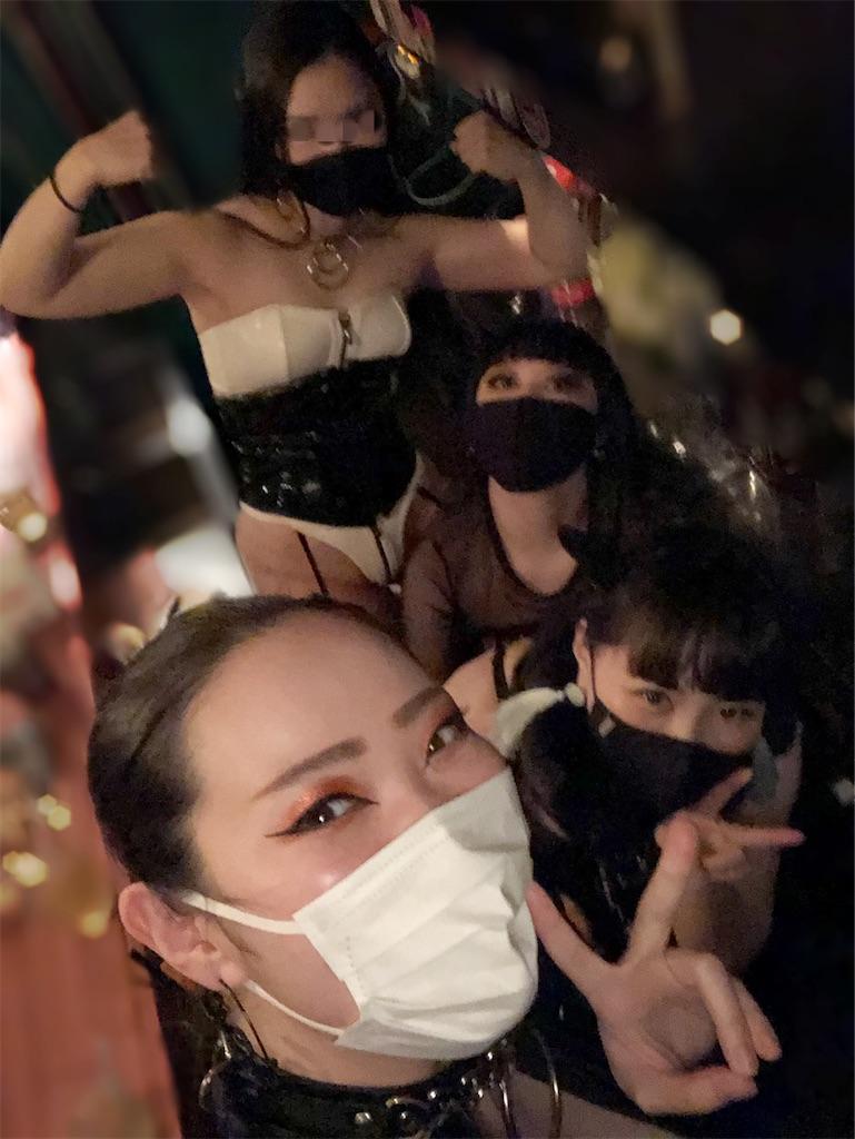 f:id:dominatrixzakuro:20210307193736j:image