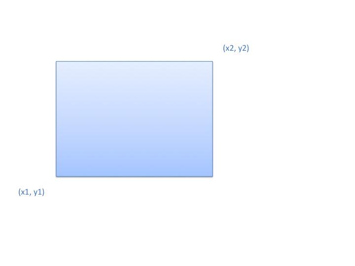 f:id:domodomodomo:20180114195920j:plain