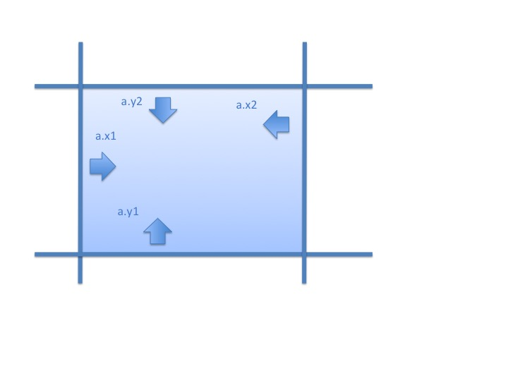 f:id:domodomodomo:20180114200012j:plain