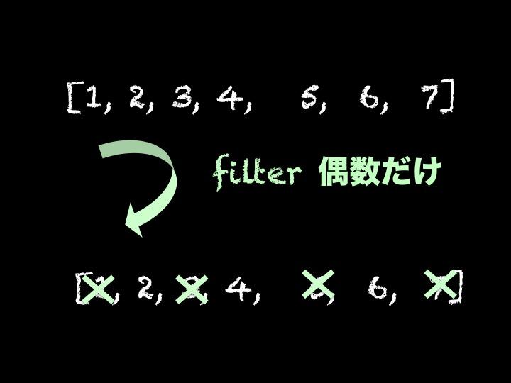 f:id:domodomodomo:20180813232746j:plain