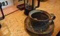 [沖縄]栄町市場内 COFFEE potohoto
