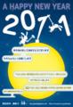 20110102121016