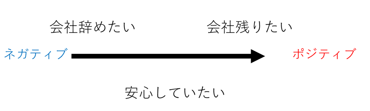f:id:domustoX:20210113100504p:plain