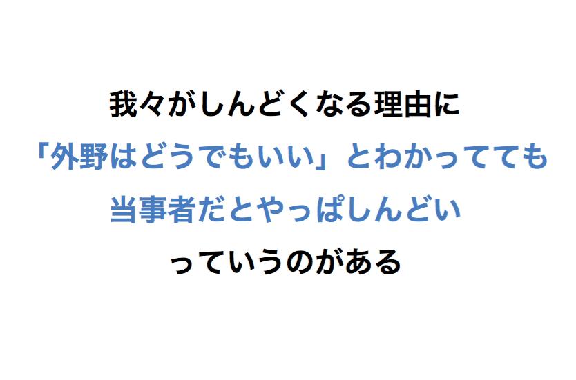 f:id:don_cry:20180430155026p:plain