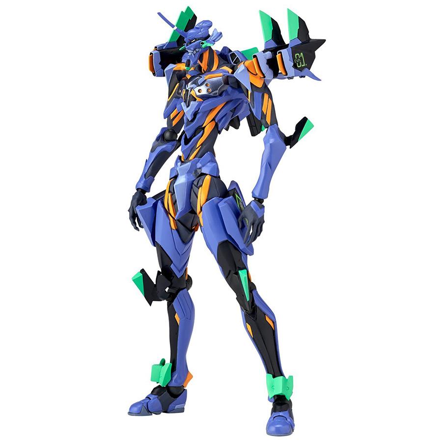 ロボットアニメはオワコンなのか...