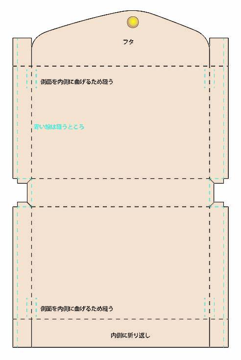 f:id:donaneight:20200211092455j:plain