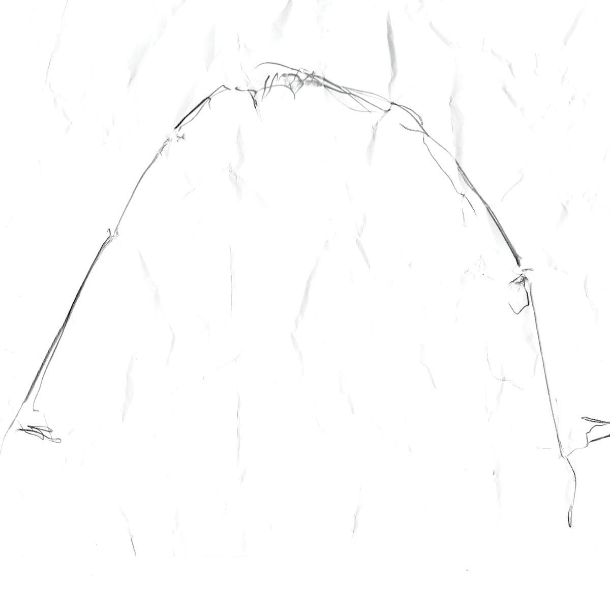 f:id:donaneight:20211014093609j:plain