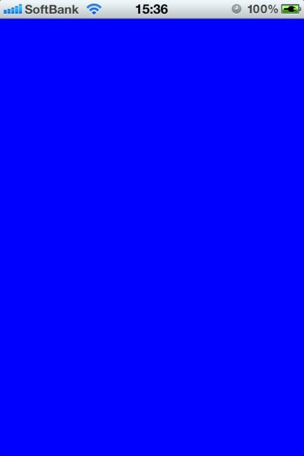 f:id:donayama:20120401210843p:image