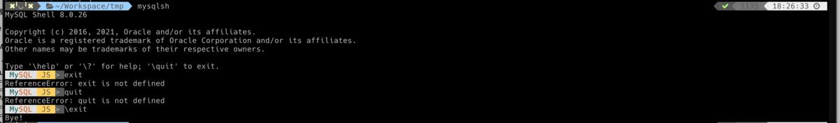 f:id:donbulinux:20211006183504p:plain