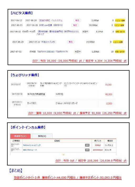 f:id:donburi-kun:20170716173110j:plain