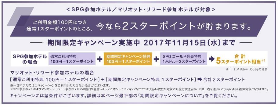f:id:donburi-kun:20170722133726j:plain