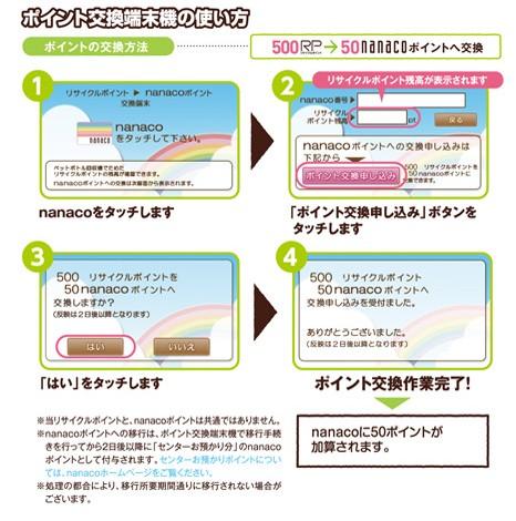 f:id:donburi-kun:20170802135343j:plain